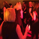 Mobile Disco for masonic ladies festivals in Hampshire and Surrey